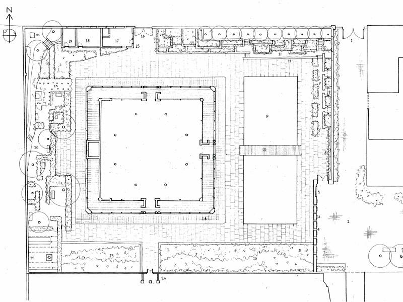 Hart_Baskerville_Architects_GD02