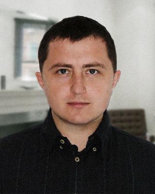 Cristian Ioja