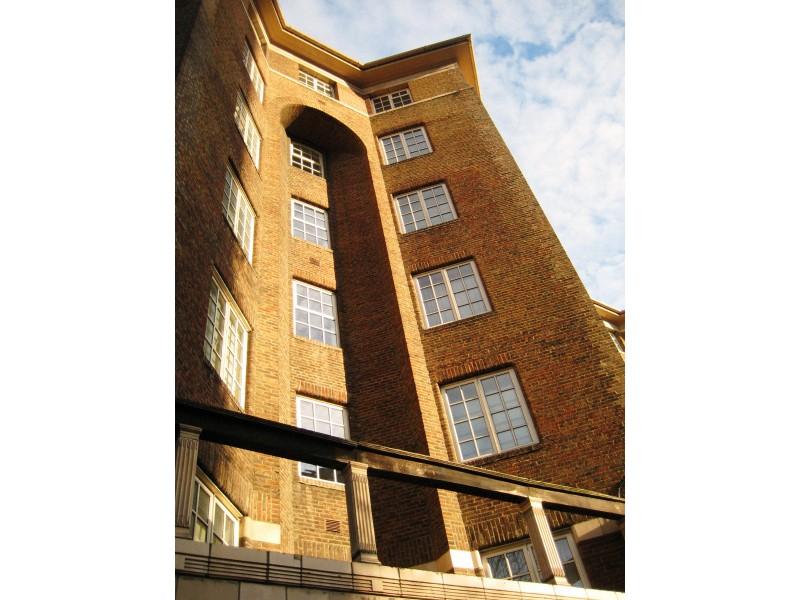 Hart_Baskerville_Architects_CC05