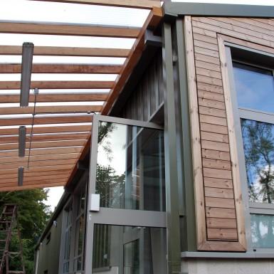 Hart_Baskerville_Architects_KA05