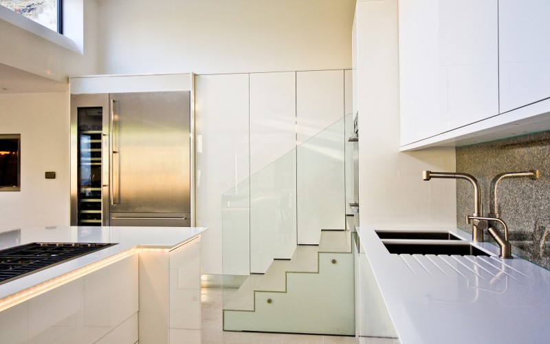 Hart_Baskerville_Architects_KE02