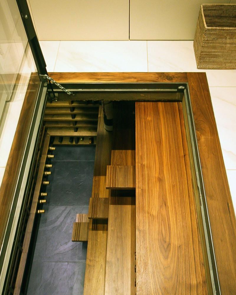 Hart_Baskerville_Architects_KE07