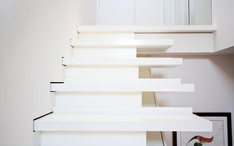 Hart_Baskerville_Architects_KE11