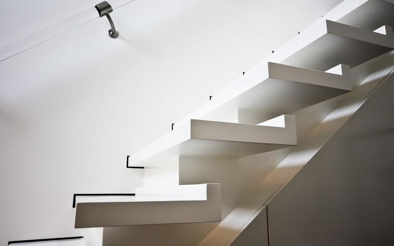 Hart_Baskerville_Architects_KE12